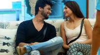 All the Bigg Boss romances which could not survive the real world