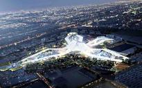 Expo 2020 Dubai and Astana Expo 2017 agree to cooperate