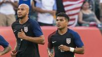 USMNT leaves Copa America Centenario with trio of budding young stars