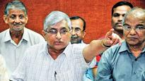 Goa or Sept 2 strike, government-RSS-BJP decide to act in sync