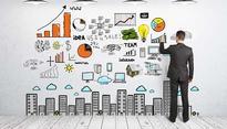 70% of global start-ups will fail: Infosys co-founder Gopalakrishnan