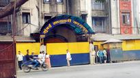 Mumbai: VIP treatment given to Arthur Road jail inmates: Former CMO