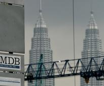 1MDB scandal: Malaysia's Ministry of Finance moves in to take over state fund and revamp management