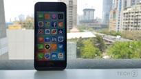 Apple's plans to sell refurbished iPhones in India rejected: Report