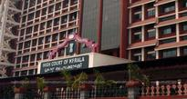 Availing pension after working abroad not a right precedent: HC