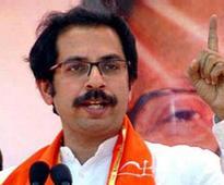 Uddhav apprehensive about future of BJP-Shiv Sena alliance
