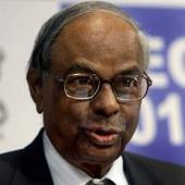 High growth does not warrant high inflation: Rangarajan