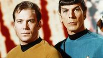William Shatner In Star Trek Beyond? Here's What He Said