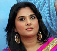 Bengaluru: Ramya says she is against fake accounts in social media, Cong alleges video 'doctored'