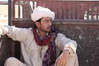 Interview: 'Madaari' actor Irrfan Khan is all praise for Deepika Padukone and Priyanka Chopra