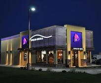 Cason Development Group plans restaurant for Batesburg-Leesville