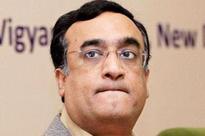 Ajay Maken fails to get relief for street vendors