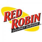 Red Robin Gourmet Burgers, Inc. (RRGB) Price Target Raised to $94.00
