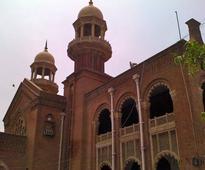 LHC admits plea on Asghar Khan case