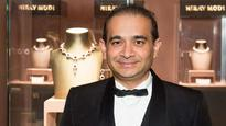 PNB Scam: ED seizes antique jewellery, watches and paintings worth Rs 26 crore from Nirav Modi's house in Mumbai