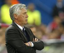 Champions League: Bayern Munich can still turn the tie around in Bernabeu, says Carlo Ancelotii
