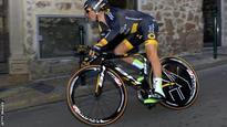 Tour de Yorkshire 'has world's best fans'