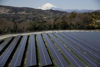 Japan's first solar trusts set to list on new infrastructure market