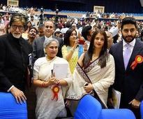 National awards: Amitabh Bachchan, Kangana, Bhansali and 'Baahubali' bag 'Best' category awards!