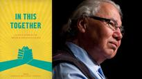 Murray Sinclair on tragedy, respect and the lessons of the Truth and Reconciliation Commission