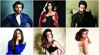 Zee Cine awards 2018: Priyanka Chopra to Ranveer Singh, here's who all will perform on stage