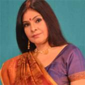 Folk tunes dying in absence of proper archiving: Malini Awasthi