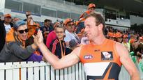 Stevie J sidelined with foot injury