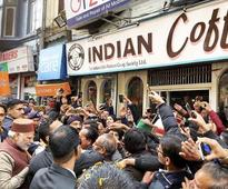 Why this place in Shimla's Mall Road is special to PM Modi