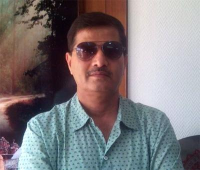 Air India's Ashwani Lohani to be new Chairman Railway Board