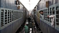 15000 trains affected by fog; measures to stem delay: Railways