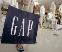 Gap Inc. (GPS) Receives Sell Rating from JPMorgan Chase & Co.