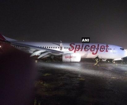 Mumbai: Main runway unlikely to be functional before evening