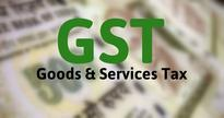 India Inc. Reacts To The GST Bill