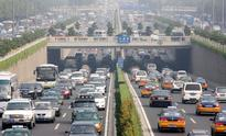 China to cut new-energy vehicles incentives after 2020
