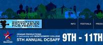 The DC South Asian Film Festival 2016 takes Washington DC by storm