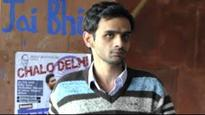 After ruckus by ABVP, Ramjas college cancels invitation to Umar Khalid