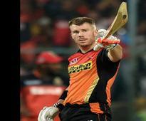 Sunrisers Hyderabad win IPL 2016: Twitterati hail Warner's captaincy, salute Kohli's consistency