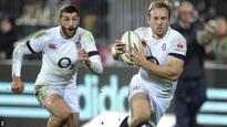 Pennell extends contract with Worcester