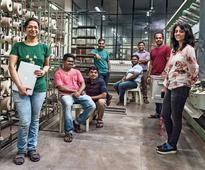 India's best colleges: Think IITians only are nerdy? Come to IIT Delhi