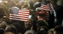 Majority of Americans want next president not to criticize Islam: Survey