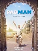 Sony Pictures Entertainment comes on board for Akshay`s `Padman`!
