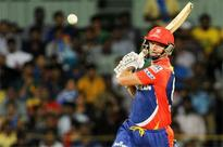 Supergiants acquire Morkel, Tiwary ahead of debut season