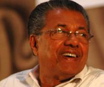 Pinarayi Vijayan to become Kerala CM: Is he the leader the state was waiting?