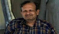 SC seeks CBI's reply in Bansal family suicide case