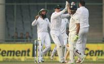 SA slips three places to sixth; Bangladesh trail West Indies by 8 points