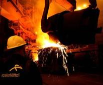ArcelorMittal SA wants more support
