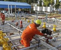IOC, BPCL may buy 26% stake each in GAIL at more than Rs 400 billion