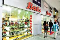 Bata India to take franchisee route to tap rural and semi-urban markets