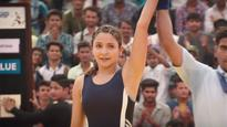 Haryana Ki Sherni Aarfa: Second teaser of 'Sultan' introduces Anushka Sharma