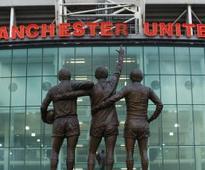 Durban man ruffles Manchester football feathers